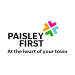 paisley-first.png