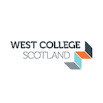 west-college-scotland.png