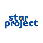 star-project.png