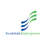 scottish-enterprise.png (1)