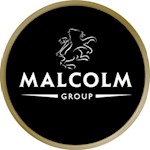 Malcolm_Group300x300.jpg