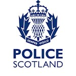 Police_Scotland_Colour_Tall300x300.jpg